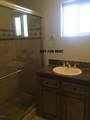 2727 Ocotillo Road - Photo 9