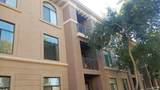 11640 Tatum Boulevard - Photo 3