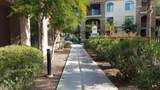 11640 Tatum Boulevard - Photo 35