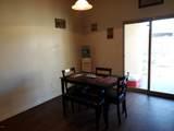 38154 Merced Street - Photo 7