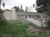 35475 Avenue 63 E - Photo 2