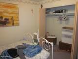 35475 Avenue 63 E - Photo 8
