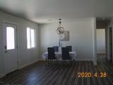 12814 Lavern Lane - Photo 5