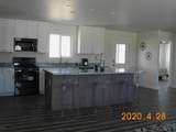 12814 Lavern Lane - Photo 9