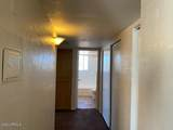 2683 Ocotillo Road - Photo 10