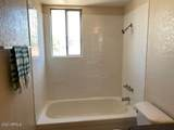 2683 Ocotillo Road - Photo 14