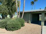 2683 Ocotillo Road - Photo 19