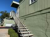 2683 Ocotillo Road - Photo 3