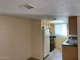 2683 Ocotillo Road - Photo 7