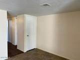 2683 Ocotillo Road - Photo 8