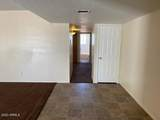 2683 Ocotillo Road - Photo 9