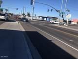1609 University Drive - Photo 16