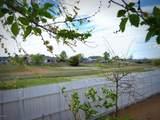 4240 Verde Vista Drive - Photo 30
