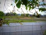 4240 Verde Vista Drive - Photo 31