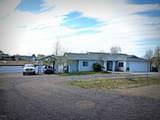 4240 Verde Vista Drive - Photo 36