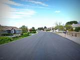 4240 Verde Vista Drive - Photo 39
