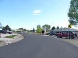 4240 Verde Vista Drive - Photo 40