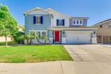 10445 Obispo Avenue - Photo 1