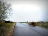 110 Railroad Avenue - Photo 37