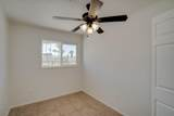 734 Lawther Drive - Photo 17
