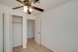 734 Lawther Drive - Photo 18