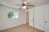 734 Lawther Drive - Photo 23