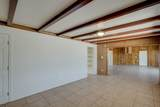 734 Lawther Drive - Photo 4