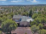 6855 Arrowhead Hill Drive - Photo 1