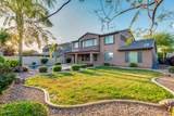 3115 Mead Drive - Photo 55