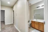 19186 Oriole Way - Photo 41