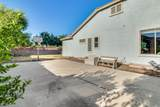 19186 Oriole Way - Photo 49