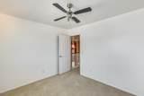 2916 Sunland Avenue - Photo 23