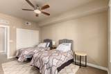 7601 Indian Bend Road - Photo 20