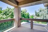 7425 Gainey Ranch Road - Photo 27