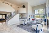 7425 Gainey Ranch Road - Photo 3