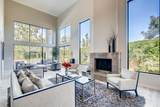 7425 Gainey Ranch Road - Photo 4