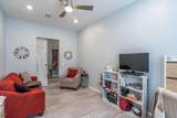 20613 Hazelwood Avenue - Photo 23