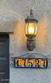 17537 Lilac Street - Photo 50