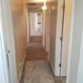 8260 Portobello Avenue - Photo 22