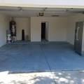 8260 Portobello Avenue - Photo 29
