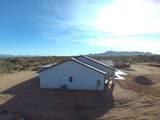 14230 Morning Vista Lane - Photo 41