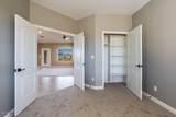 14230 Morning Vista Lane - Photo 9