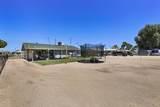 20421 Ocotillo Road - Photo 36