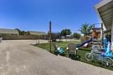 20421 Ocotillo Road - Photo 38