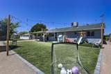 20421 Ocotillo Road - Photo 39