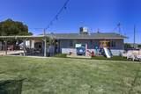 20421 Ocotillo Road - Photo 40