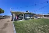 20421 Ocotillo Road - Photo 41