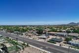 20421 Ocotillo Road - Photo 52