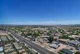 20421 Ocotillo Road - Photo 53