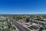 20421 Ocotillo Road - Photo 54